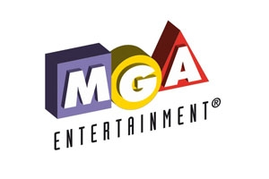 MGA Entertainment (MGA Entertainment, inc.), Owns: bratz (Beizi dolls), moxie, and so on international famous brands, and in 2006 the acquisition of more than 40 years history of the little guy company (Little Tikes®), Little Tikes is a small company that specializes in the design and manufacture of indoor and outdoor recreational facilities and children's toys. The company's products are colorful, versatile, versatile, safe and durable, and the third largest in the United States Of the pre-school children