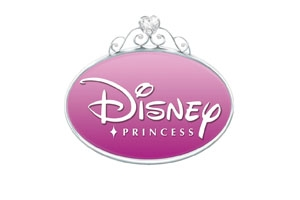 Walt Disney Company and its subsidiaries and affiliates, is a leading diversified international family entertainment company, the company has five main business. Disney's first animated show in China dates back to the 1930s, and the company now has more than 3,000 employees in Beijing, Shanghai and Guangzhou. The company is committed to creating high-quality entertainment experience and to create local and Disney series of characters in China