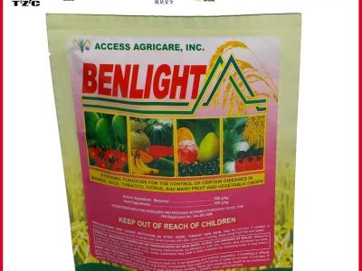 seed bag