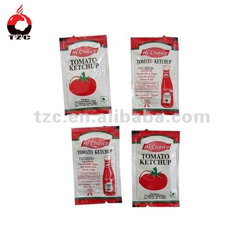 high-barrier-tomato-sauce-ketchup-packaging-roll (1).jpg